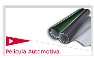 Pelicula Automotiva